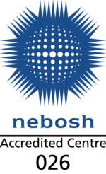 Following The Success Of NEBOSH Question And Answer Posts 1 2 This Third Installment In Series Tackles Questions From Certificate
