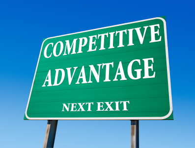 The proposed changes could mean some self employed workers enjoy a competitive advantage.