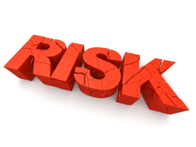 The Five Step Guide To Risk Assessment | Workplace Safety Blog