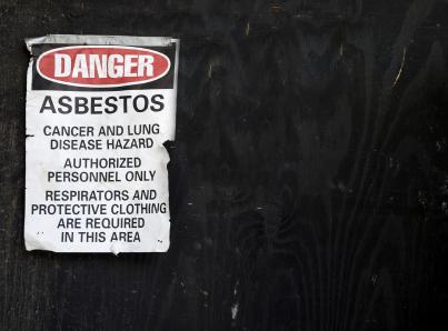 asbestos_warning