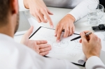 Safety auditing - Internal vs. External