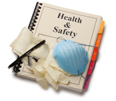 Top Ten Workplace Safety Posts 2013
