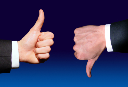thumbs_up_down