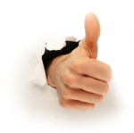 thumbs_up2