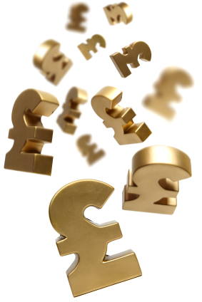 3d_money