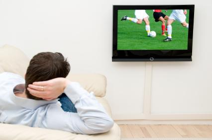 football_tv