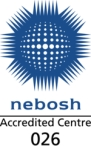 nebosh-certified-logo-small