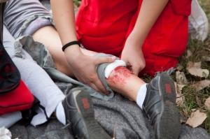leg-injury