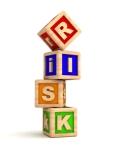 3d_blocks-risk