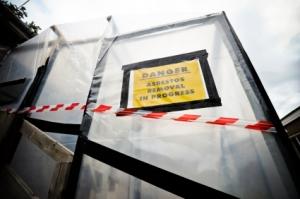 asbestos_tent