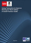telematics-good-practice-cover