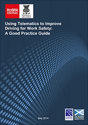 telematics-good-practice-cover