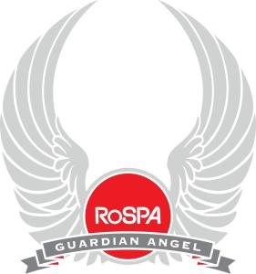 Guardian_Angel_Advert2