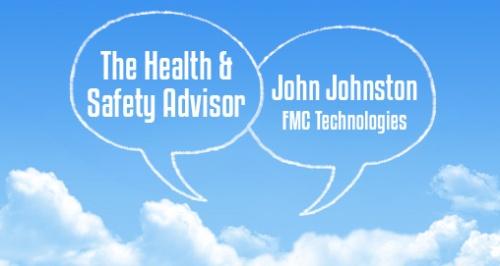 health-safety-advisor-2