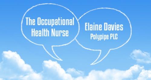 occupational-health-nurse-1