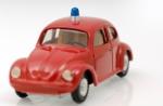 car_toy