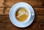 Coffee_ZZZZZz