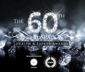 RoSPA Awards 2016