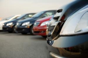 cars_row