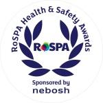 rospa-2016-stage-logo-round-v1