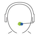 headset-01