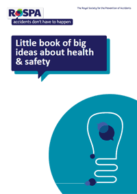 little-book-of-big-ideas