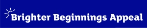 BB logo-02