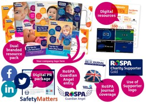 safety-health-awareness-day-resource-bundle