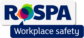 RoSPA Workplace Safety Blog