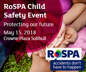 child-safety-2018-mpu