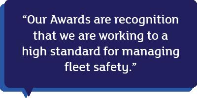 Fleet quote