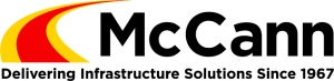 McCann Master 2018