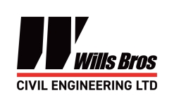Wills_Bros_Logo_UK